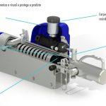 Sistemas de Freio para Reboques, Trailers e Carretas - FAMIT