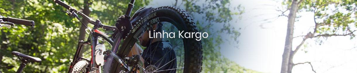 Linha Kargo - FAMIT