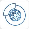icon-freios-v1