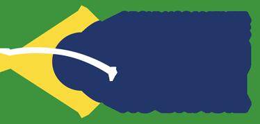 FAMIT - Orgulhosamente Produzido no Brasil